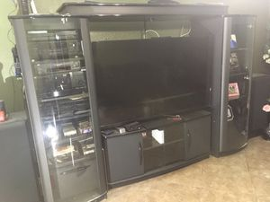 TV entretaent for Sale in Glendale, AZ