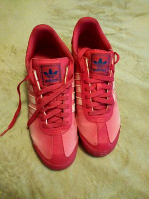 Adidas women shoes for Sale in Nashville, TN