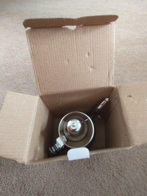 New tea pot for Sale in Boston, MA