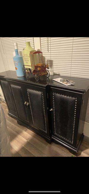 Consolé tv for Sale in Phoenix, AZ