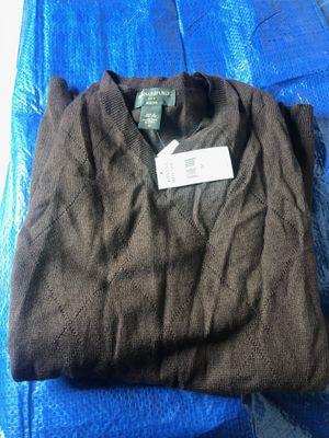 Medium Banana Republic Sweater for Sale in Antioch, CA