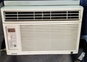 air conditioner window ac unit for Sale in Garden Grove, CA