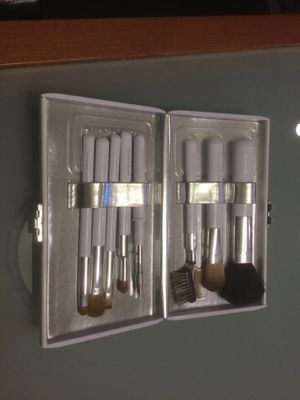 Professional Makeup Brushes for Sale in Alexandria, VA