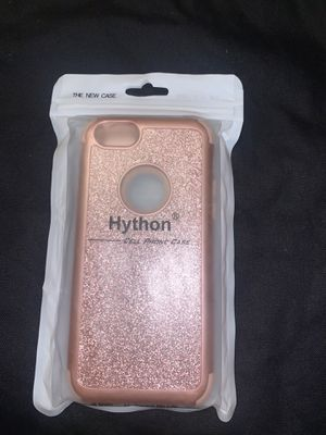 Hython cell phone case for Sale in Upland, CA