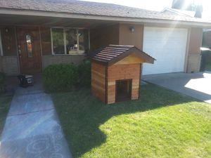 Dog houae for Sale in Hillsboro, OR