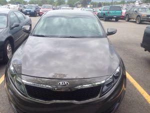 Car for Sale in South Salt Lake, UT