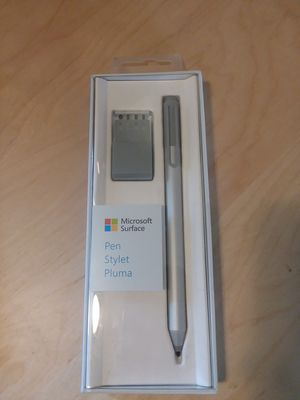 Microsoft surface pro 3 pen for Sale in North Saint Paul, MN