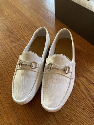Gucci Men's Loafers Size 8 for Sale in El Cajon, CA