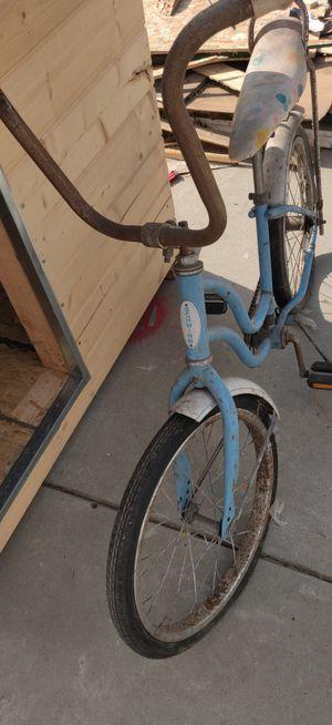 Schwinn for Sale in San Jose, CA