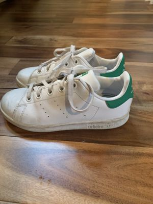 Adidas Stan Smith sneaker for Sale in Issaquah, WA