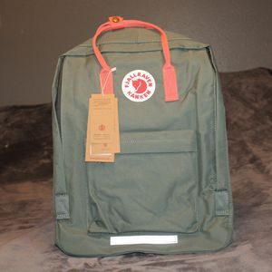 "KANKEN BACKPACK LAPTOP 17"" for Sale in Redmond, WA"