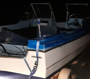 Montego boat best offer for Sale in Oakley, CA
