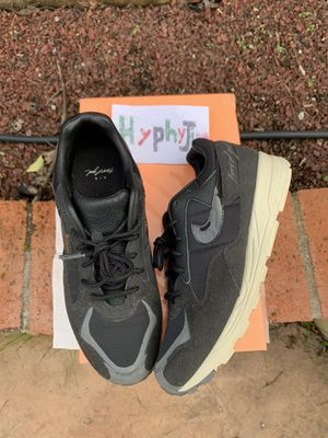 Nike Fear of God Skylon Raid for Sale in Napa, CA