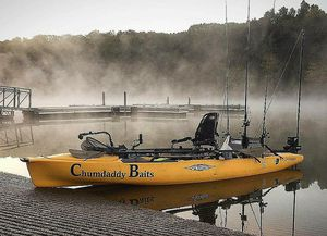 Hobie PA14 for Sale in Mount Vernon, IN