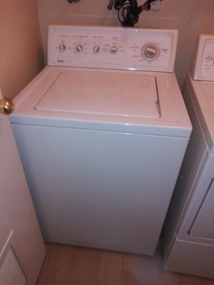 Kenmore Washer local delivery available for Sale in Los Angeles, CA