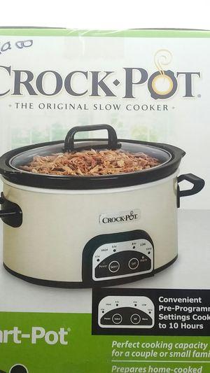 Crock-pot for Sale in Sebastian, FL