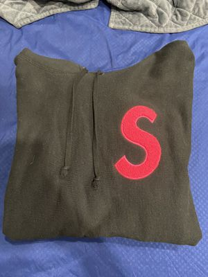 Supreme S Logo for Sale in Brooklyn, NY