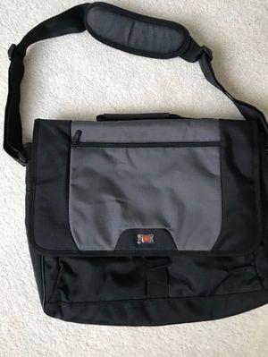 Wenger Swiss gear laptop bag OBO for Sale in Billings, MT
