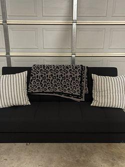 ⭐️⭐️ Armada Sleeper Storage Sofa! ⭐️⭐️ for Sale in Austin,  TX