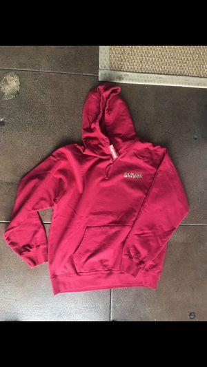 Supreme portrait hoodie for Sale in Detroit, MI
