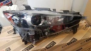 Mazda headlight for Sale in Oak Forest, IL