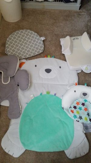Baby accessories for Sale in Manteca, CA