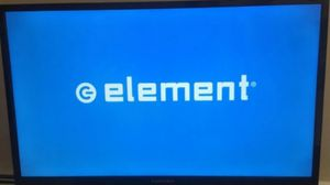 40 inch element smart tv for Sale in Williamsport, PA