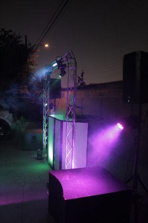 DJ for Sale in Santa Ana, CA