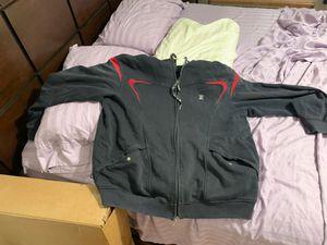 Jordan XL Jacket hoodie for Sale in Dania Beach, FL