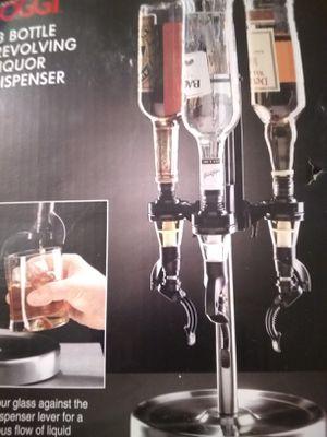 Drink dispenser for Sale in Garden Grove, CA