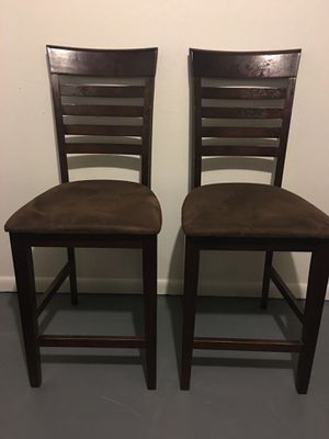High chairs for Sale in Heath, OH