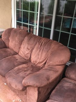 Couches And End Tables for Sale in Laguna Hills,  CA