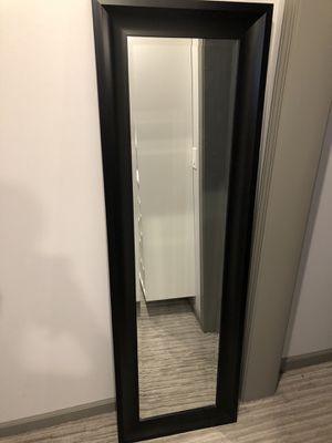 Mirror for Sale in Bloomington, IL