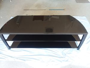 TV / Media stand model Xii60W for Sale in Glendale, AZ