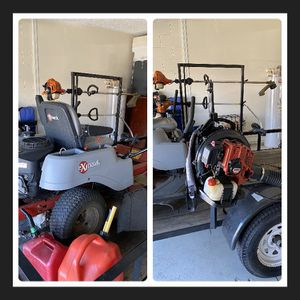 lawn equipment for Sale in Kissimmee, FL