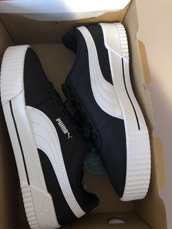 Brand New Shoes for Sale in Oklahoma City,  OK