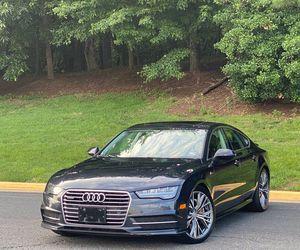2016 Audi A7 for Sale in Manassas, VA