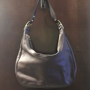 Brown Coach Handbag for Sale in Oregon City, OR