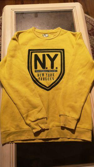 Sweater for Sale in Vestal, NY