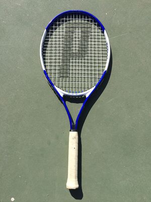 🎾 Prince Tennis Racket Fusionlite for Sale in Las Vegas, NV