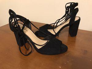 Gianni Bini heels 8 for Sale in Smyrna, GA