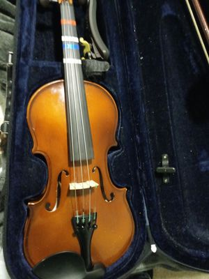 Carlos Robelli -violin for Sale in Lawrenceville, GA