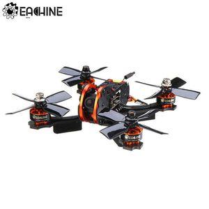 Eachine Tyro 79 Racing Drone for Sale in Baldwin Park, CA