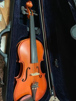 Brand new violin for Sale in Queens, NY