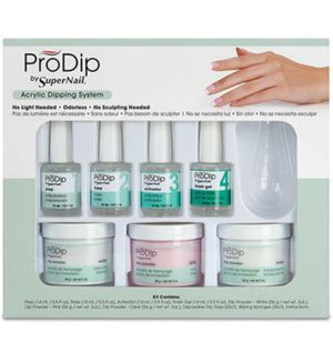 Prodip by SuperNail for Sale for sale  Miami, FL