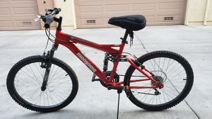 Bicycle for Sale in Chula Vista, CA
