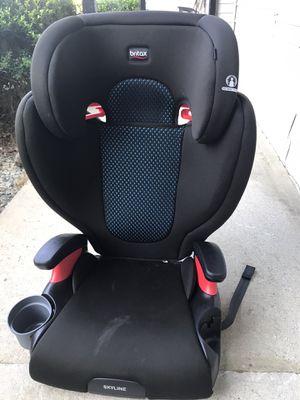 Car Seat for Sale in Morrow, GA