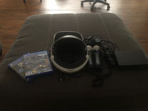 Game system for Sale in Houston, TX