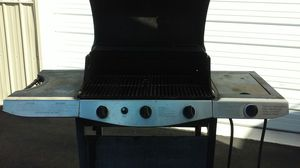 BBQ Grillware. Barbecue grill for Sale in Commerce City, CO