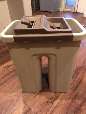 Mop bucket for Sale in Chandler, AZ